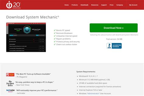 best free optimizer best free pc optimizer options you need to digimorphing