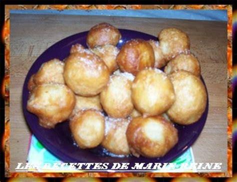 cuisines ivoiriennes recette savoureuse de boflotos beignets recettes