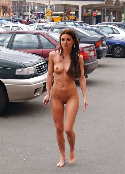 alison king naked in a public street naked amateur photos redtube