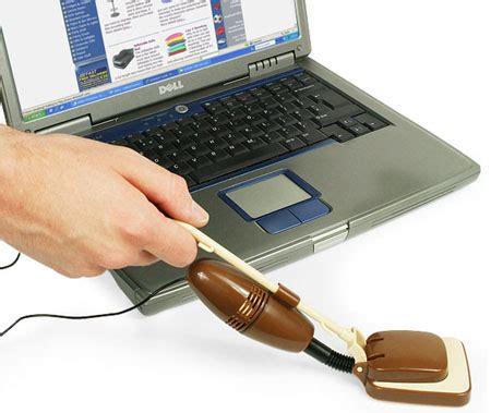 Office Desk Vacuum by Usb Powered Mini Desk Vacuum