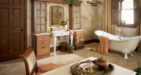 bathroom vanity cabinets bath vanities mid continent
