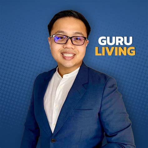 Guru Living - EP4 ข้อเสียและความเสี่ยง ในการลงทุนกองทุนรวม ...