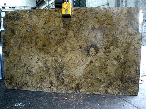 autumn leaf mq  earth stone tile