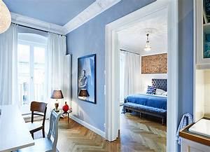 Gorki Apartments Berlin : gorki apartments berlin pretty hotels ~ Frokenaadalensverden.com Haus und Dekorationen