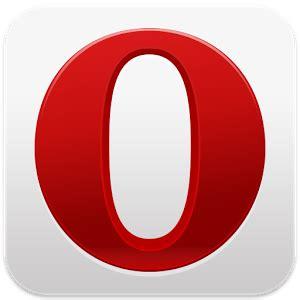 opera free for windows mac version