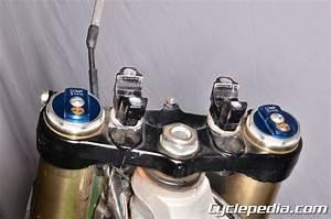 1983 Kawasaki Motorcycle Wiring Diagrams