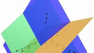 Monotonieverhalten Berechnen : ganzrationale funktion parameterbestimmung touchdown mathe ~ Themetempest.com Abrechnung