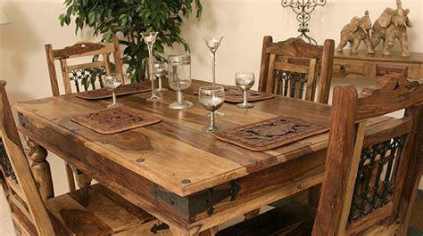 tns furniture indian sheesham rosewood mango acacia