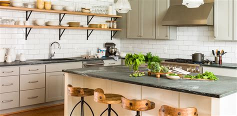 Is Soapstone Expensive by What Is Soapstone Granite Countertops Seattle