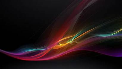 Sony Hp Xperia Wallpapers Pc Themes 1080