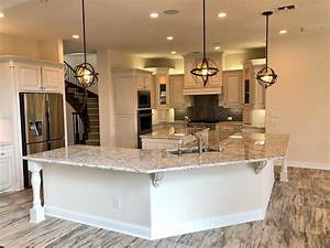 Find, Other, Ideas, Kitchen, Countertops, Remodeling, On, A, Budget, Small, Kitchen, Remodeling, Layout