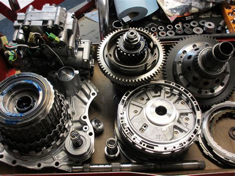 transmission repair katy tx garys tranmission services