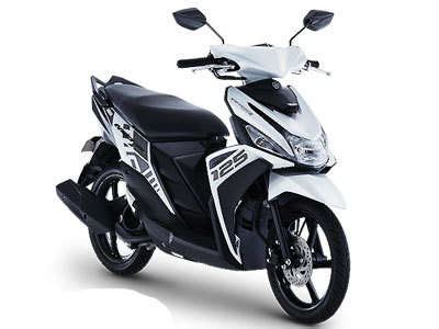 yamaha mio i 125 for sale price list in the philippines october 2019 priceprice