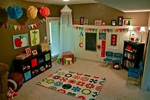 dream play rooms teaching mama With pictures of kids play rooms