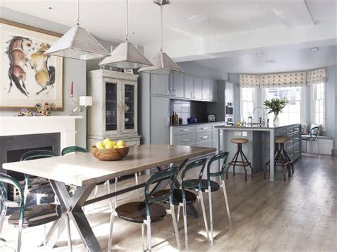 design help fresh holloways of ludlow interior design 89 best images about kitchen on