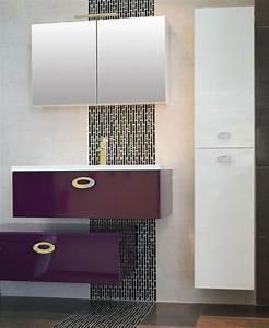 mercier carrelages ensemble meuble salle de bain simple With carrelage adhesif salle de bain avec fabricant enseigne led