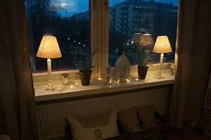 Coole Lampen Wohnzimmer : gem tliches wohnzimmer gestalten 30 coole ideen ~ Sanjose-hotels-ca.com Haus und Dekorationen