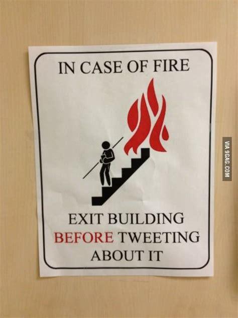 Fire Drill Meme - fire drill quotes pinterest
