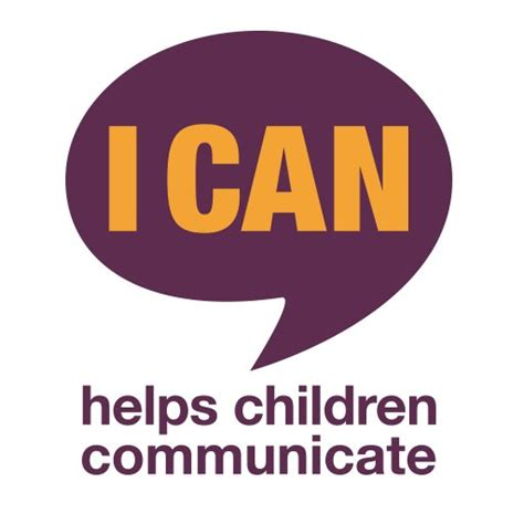 I Can (@icancharity) Twitter