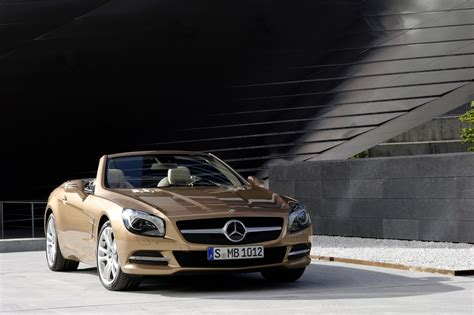 Mercedes Sl Class Hd Picture by 2013 Mercedes Sl Class Hd Pictures Carsinvasion