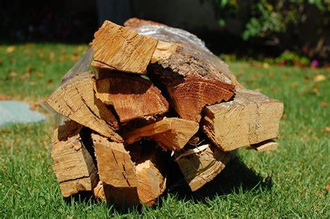 Oak Bundle - Wildfire Firewood