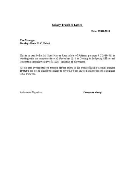 sample letter  join  board  directors contoh