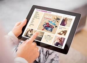 Online Shop De : why do consumers prefer to shop online than in store ~ Watch28wear.com Haus und Dekorationen