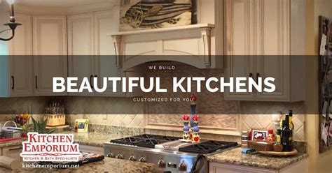 Kitchen Emporium Chatsworth Ca by Kitchen Emporium Wow