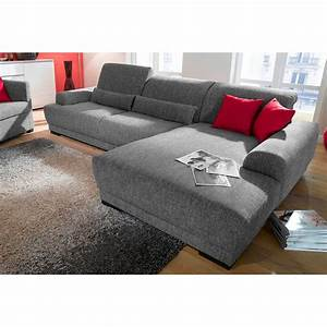 canape dossier inclinable meridienne angle fixe droite ou With tapis berbere avec assise pour canape palette