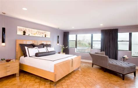Lounge In Bedroom by Inspiration 34 Stylish Interiors Sporting The