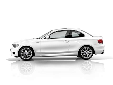 serie 1 coupé 2012 bmw 1 series coupe wallpapers car lawyers info