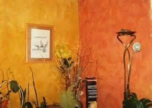Colle Papier Peint Farine by Idee De Peinture Chambre 19 M 233 Lange Papier Avec Colle 224