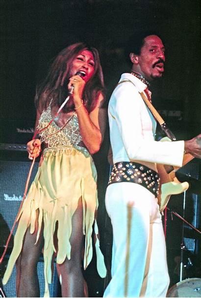 Turner Ike Tina Wikipedia 1972 Musikhalle Simply