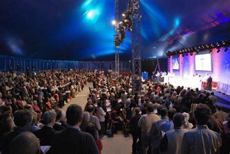 refusal invite bishops sex spouses lambeth draws ire