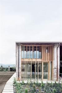 La Casa Nella Campagna Veronese Tra Architettura Storica E Progetto Contemporaneo