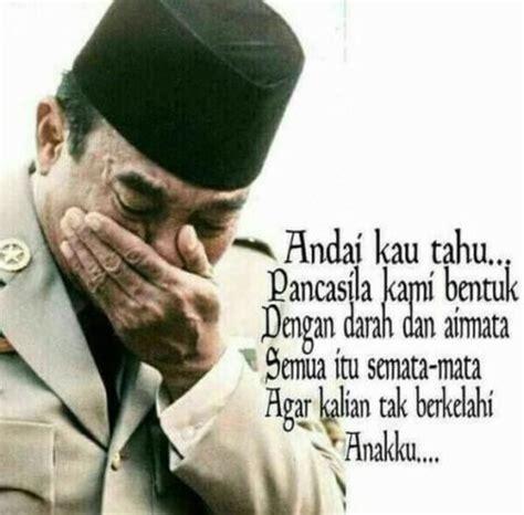 kata ucapan peringatan hari kemerdekaan republik indonesia terbaru