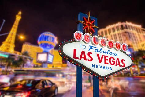 las vegas holidays fly drives escorted complete north