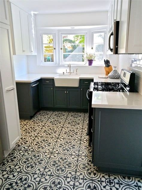 modern kitchen tile flooring 23 best images about tile on terrace 7740