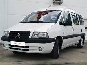 Citroen Jumpy 9 Places Occasion : citroen jumpy 1 9 d 4 details of cars on details of ~ Gottalentnigeria.com Avis de Voitures