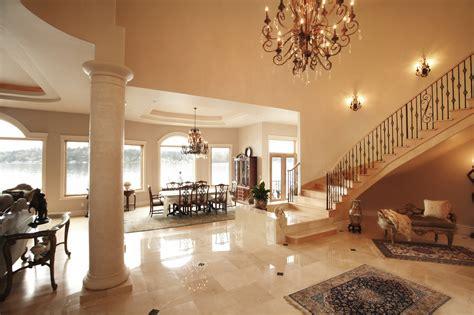amazing home interior designs luxury interior design amazing luxurious