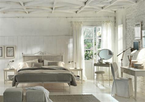 schlafzimmer designs mit natuerlichem flair