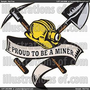 Mining clipart - Clipground