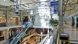 Shopping Patio Bullrich  Buenos Aires