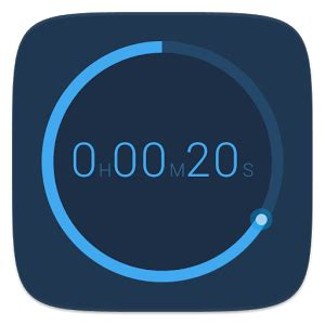 android timer timer android apps auf play