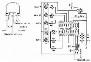 index 37 led and light circuit circuit diagram With rgb led circuit
