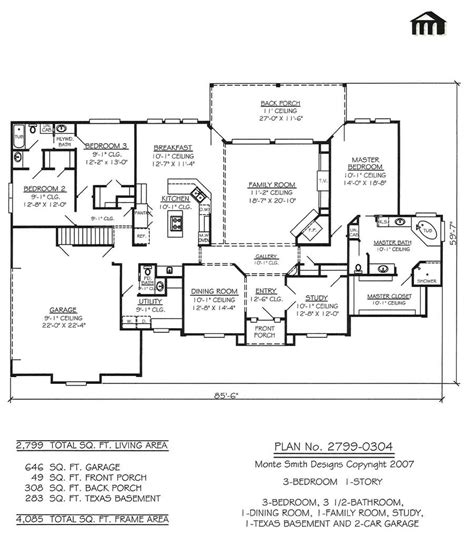 two house plans with basement 2 floor house inside 2 house floor plans with