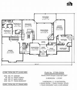 More Shed plans no floor money source
