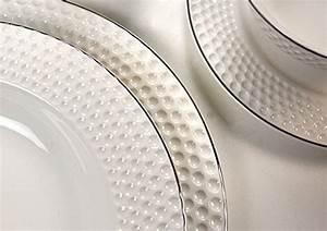 Geschirr Weiß Rund : 28 teilig tafelservice ess service porzellan set geschirr ~ Whattoseeinmadrid.com Haus und Dekorationen