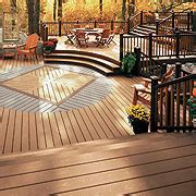 Design Your Own Deck Home Depot by Garden View Free Downloadable Deck Or Fence Designer Software