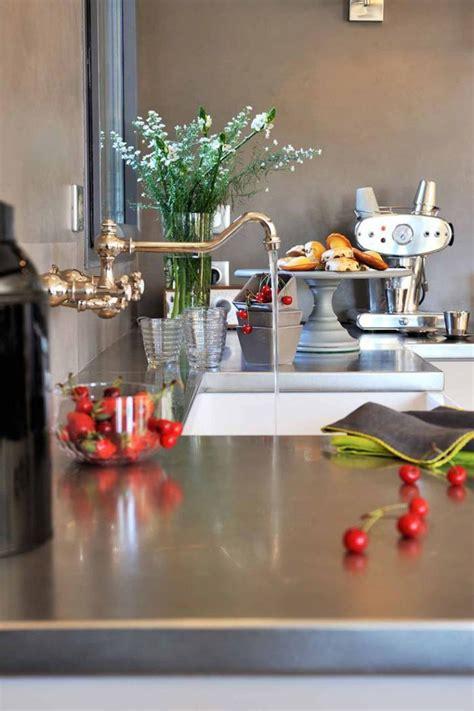 robinet mural pour cuisine robinet mural pour cuisine obasinc com